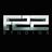 F22_logo3d_black
